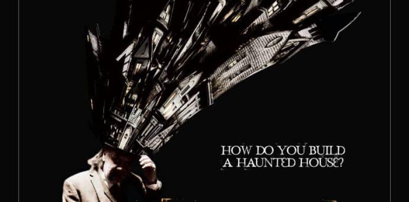 "Review: ""Abattoir"" – Darren Lynn Bousman's Latest Brings Horror Noir To Today"