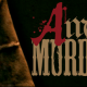 """American Murder Song Treks On With """"III. The Reckoning"""""""