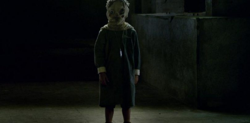 Latino/Hispanic Contributions to the Horror Genre