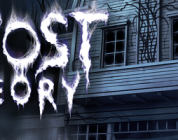 'Ghost Theory' Ghost Hunting Game Needs Your Help!
