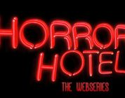 Review: 'Horror Hotel the Movie' Now On Prime