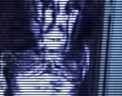 Night Terrors – The Indie Game That Will Change How You Live