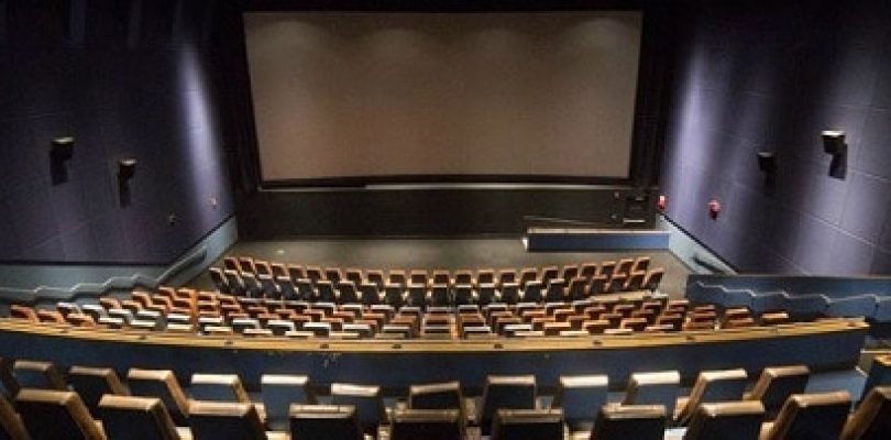 Nightmares Film Festival Announces Full Lineup