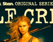 Screamfest Review: 'Wolf Creek' Limited Series, a Cinematic Experience