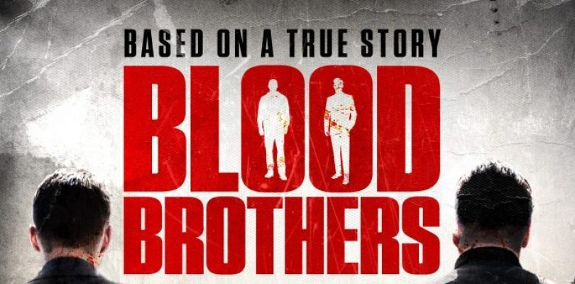 Review: 'Blood Brothers,' Beautifully Re-Imagined True Story