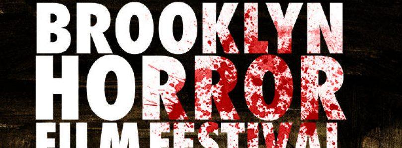 'Brooklyn Horror Film Festival' Wants Your Short Films for 2017