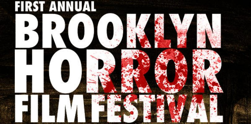 'Brooklyn Horror Film Festival' Wants Your Short Films for 2017
