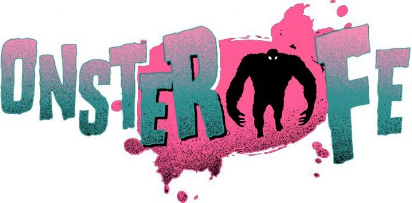 Monster Fest 2017 Announces Dates and Submissions Info