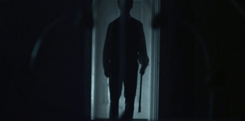 Review: 'Axe Murders of Villisca' Takes on 1912 Unsolved Murders