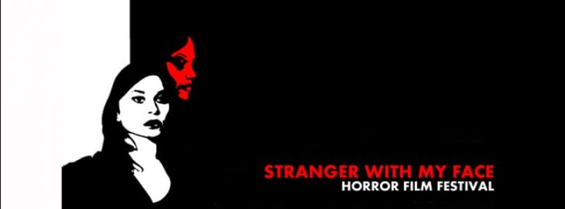 ATTN Women Filmmakers: Stranger With My Face International FF Submissions Open