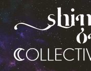 """To The Wild"" From Shine On Collective Transports To Fairy Lore"