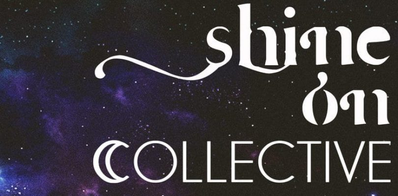 "Shine On Collective Returns with ""To The Wild"""