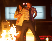 'The Belko Experiment' Sneak Peak
