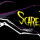 10 Things You Might Have Missed From Last Year's ScareLA