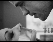 Watch 'The Deal' Valentine's Day Short Now!