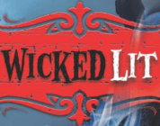Wicked Lit Releases Scripts To Immersive Productions