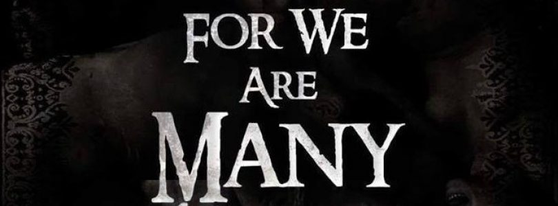 Hex Media Annoucnes 'For We Are Many' Anthology, Needs New Filmmakers