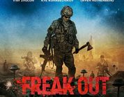 Review: 'Freak Out' is Well Paced, Featuring Superb Cinematography