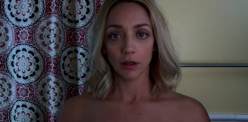 """""""Am I Beautiful"""" Scary Endings Episode 2.4 Review"""