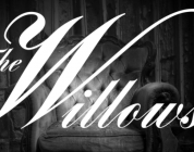 """""""The Willows"""" New Show From The Minds Of CreepLA Don't F@*ing Miss This Show!"""
