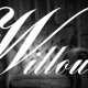 """The Willows"" New Show From The Minds Of CreepLA Don't F@*ing Miss This Show!"